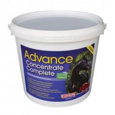 Advance Concentrate Powder - Эдванс Концентрат, 2 кг