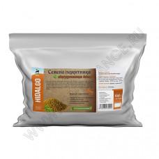 Семена Пажитника Hidalgo, 1,5 кг