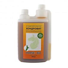 Horse Bio Хондропротектор «Хондрофит», 1л