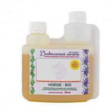 Horse Bio Дьявольский коготь BioLiq EasyCare на основе льняного масла, 500 мл