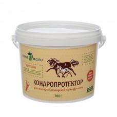 Horse Bio Хондропротектор для молодых лошадей в период роста, 700 г