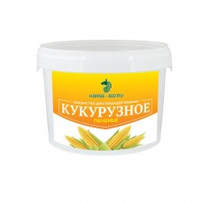 "Horse Bio Печенье ""Кукурузное"", 200 г"