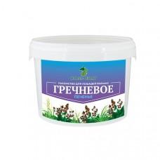 "Horse Bio Печенье ""Гречневое"", 200 г"