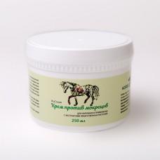 Horse Bio Крем против мокрецов BioCream, 250 мл