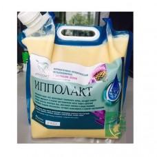 Ипполакт пробиотик IPPOLAB, 2,3 кг