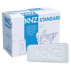 Соль с селеном KNZ Standard, 2 кг
