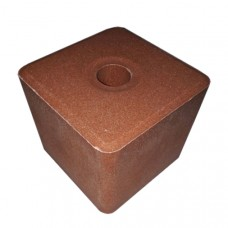 Лизунец с железом, 5 кг (Китай)