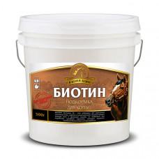 """Биотин """"В коня корм"""", 500 гр"""