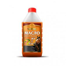 "Облепиховое масло ""В коня корм"", 1 литр"