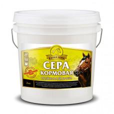 """Сера кормовая """"В коня корм"""", 2 кг"""