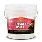 """Релаксо-МАГ """"В коня корм"""", 1,5 кг"""