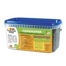 """Ламинария """"Золотой табун"""", 1 кг"""