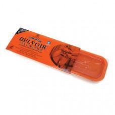 Традиционное мыло Belvoir CDM, 250 гр