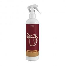 Leather Soap Spray - Мыло-спрей для кожи Over Horse, 400 мл