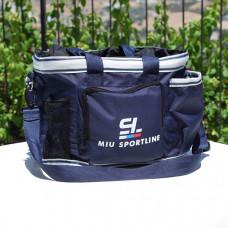 Сумка для грумминга MIU SPORTLINE Grooming Bag
