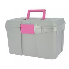 Ящик для щеток EKKIA Hippotonic
