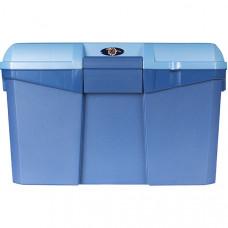 Ящик для щеток HORZE