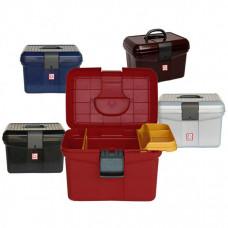 Ящик для щеток Tattini
