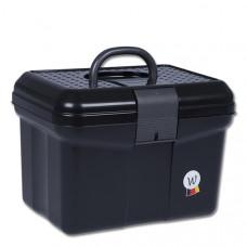 Ящик для щеток Waldhausen