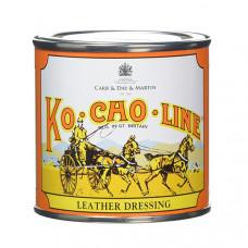 KO-CНO-LINE реставрационная мазь CDM, 225 гр