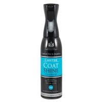 Canter Coat Shine кондиционер для блеска шерсти CDM, 600 мл