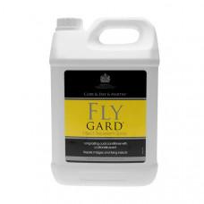 Репеллент Flygard CDM, 5л