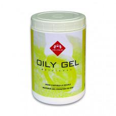 Гель для копыт OILY GEL, 1 литр