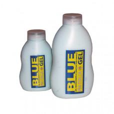 Гель двойного действия BLUE GEL, 500 мл