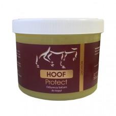 Hoof Protect - Бальзам для копыт Over Horse, 400 гр