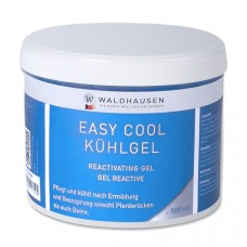 EASY COOL GEL Охлаждающий гель, 500 ML