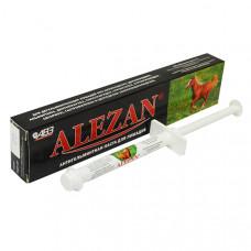 Паста антигельмитная Алезан, 6 гр